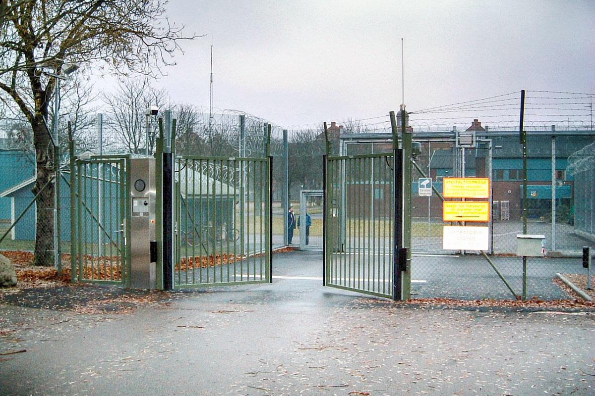Helsingborgsanstalten
